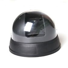 Rounded Camera Detector CCTV Dome INTERNAL Home Security Surveillance CAMERAS