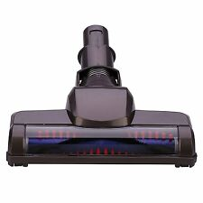 Motor Head Motorised Floor Tool Brushroll for Dyson V6 Fluffy Vacuum Cleaners