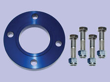 Land Rover Discovery 300TDi 15mm  Propshaft  Spacer DA6339