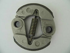 Clutch For 52cc Petrol Brush Cutter Strimmer Hedge Trimmer Earth Auger
