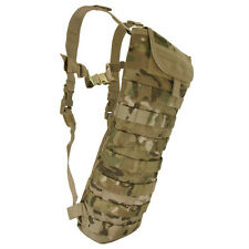 CONDOR MOLLE Modular Nylon 2.5L Water Hydration Carrier hc -  Crye MULTICAM Camo