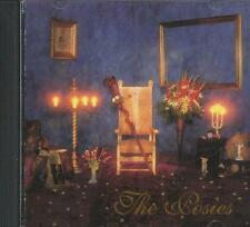 Music CD The Posies Dear 23