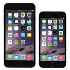 O2 Tesco UK iPhone 6 5S 5C UFFICIALE FACTORY UNLOCK Express Fast Service