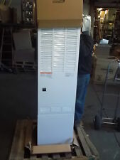 Mobil Home Furnace 90,000 BTU 80% With Coil Cabinet / Forced Draft