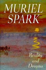 Reality and Dreams, Spark, Muriel, Good Book