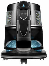 Rainbow Technologies E series E2 - Black - Vacuum Cleaner