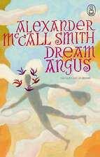 Dream Angus: The Celtic God of Dreams (Canongate Myths),GOOD Book