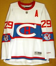MONTREAL CANADIENS #29 SULLIVAN WINTER CLASSIC NHL JERSEY