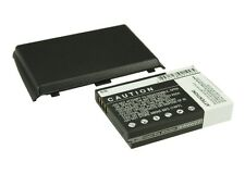 Alta Qualità BATTERIA PER MITAC MIO A201 Premium CELL
