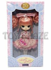 JUN PLANNING DAL MARETTI D-102 ANGELIC PRETTY PULLIP DOLL COSPLAY GROOVE INC NEW