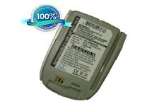 3.7V battery for Samsung SPH-A620, VAG-1000 Li-ion NEW