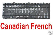 Dell Vostro V13 V130 Keyboard - 0X0PX2 V100826AS1 - Canadian French CF