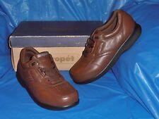 Propet, Mens Brown Lite Comfort Walking shoe. 11  EEE