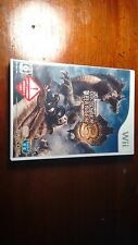 Monster Hunter 3 / Tri / III (Nintendo Wii / Wii U) *JAPANESE* [NTSC-J]