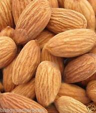 California-Almond(badam)JAMBO(BIG-Selected pics) 1 KG + Free Shipping