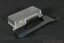 original Audi A5 8T Coupé Soundsystem Verstärker Amplifier CAN BUS 8T0035223