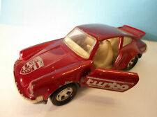 Porsche Turbo  Matchbox  K-70 1979