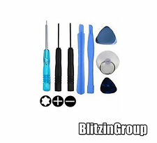 Apple iPhone 7 & 7 Plus Digitizer Screen Battery Repair Opening Tool Kit 8-in-1