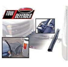 Roadmaster 4700 Tow Defender Protective Screening