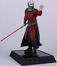 Darth Malak Star Wars Gentle Giant Statue