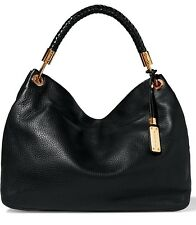 Michael Kors Collection Tasche  SKORPIOS LG SHOULDER HOBO BAG   NEU! UVP:899€