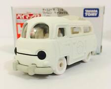 Takara Tomy Tomica Disney Motor Baymax Big Hero 6 Japan - Hot Pick