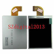 NEW LCD Display Screen For Canon PowerShot SX130 SX150 IS Digital Camera Repair