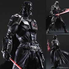 STAR WARS | Darth Vader Figure 27cm PVC