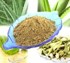 FD4477 1 oz. Aloe Vera Leaf Powder (Aloe barbadensis)✿