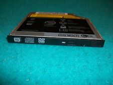 Acer Aspire E14 Laptop E5-411-C527  DVDRW DVD +/- RW writer player drive