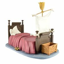 Walt Disney Classics Collection - Peter Pan Bed Base