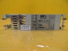 Opal 30619035100 Power Supply Module H40554 AMAT Applied Materials VeraSEM Used