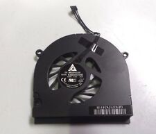 APPLE MACBOOK PRO KSB0505HB ZB0506AUV COOLING FAN A1278 A1342 2008-2012