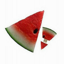 Cute WaterMelon Model USB 2.0 Memory Stick Flash Pen Drive High Speed 8GB Gift
