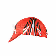 RockBros Pro Team Cycling Cap Hat Sunhat Suncap  World Champion Red Color