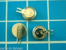 2pcs EECEN0F204RK   0.2F  3.3V Super Cap. GoldCap. Double Layer smd  PANASONIC