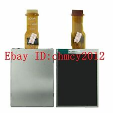 NEW LCD Screen Display for SAMSUNG D1070 L201 SL201 S1070 BL103 S1075 RepairPart