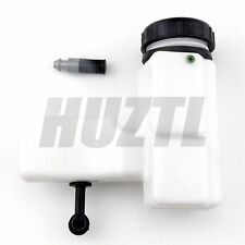OIL TANK HOUSING FOR STIHL 017 018 MS170 MS180 CHAINSAW # 1130 350 4400