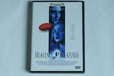 Heavenly Creatures - (Kate Winslet, Melanie Lynskey) DVD