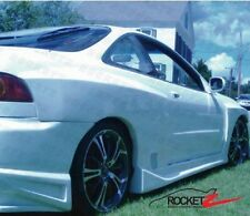 94-01 Acura Integra JDM Wide Body Rear Over Fenders Body Kit 2D DC2 CANADA USA