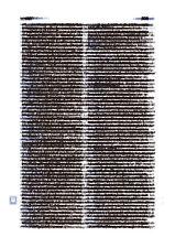 """""""Übersicht"""" Zeitgenössische Kunst Art Bild Druck Collage"""