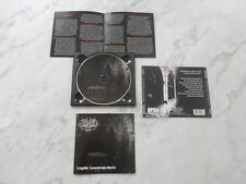 Shadows In The Crypt - Cryptic Communications CD NEW+++NEU+++