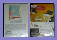 Microsoft Office 2003 Basic Non-OSB - dt.