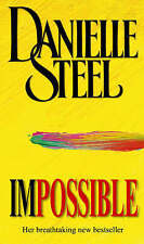 Impossible by Danielle Steel (Paperback, 2006)