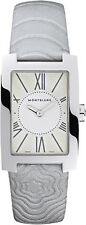 102622 | MONTBLANC PROFILE ELEGANCE | BRAND NEW AUTHENTIC WOMENS WATCH