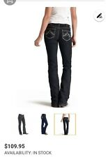 Ariat Womens Jeans