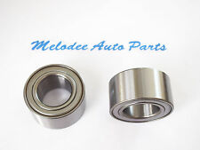 2 REAR Wheel Bearing HONDA PILOT 03-08. S2000 00-09 / ACURA MDX 01-02    #510050