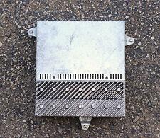 BMW E36 Radio Amp Amplifier  65128361783