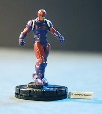 Marvel Heroclix X-Men Days of Future Past 001 Sentinel