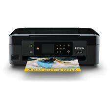 NEW & FACTORY SEALED! Epson Expression Home XP-410 Small-in-One Wireless Printer